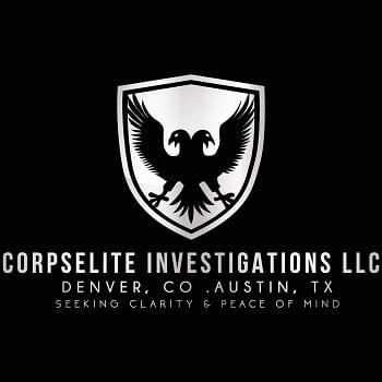 corps logo 2018 2.0