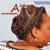 Aicha African Hair Braiding