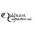 Oakhurst Contractors Inc