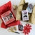 J.R. Watkins Products by Mint4u2shop