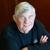 Allstate Insurance: Edward Dugan