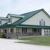 Buck Creek Vet Clinic P C