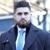 Mortgage Loan Officer - Jamal Fayad Morozov - NMLS: 1529244