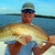Slightly Obsessed Sight Fishing Charters