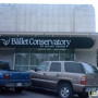 Ballet Conservatory of South Texas