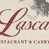 Lasca's