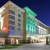 Holiday Inn Hotel & Suites EAST PEORIA