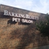 Barking Beauty Pet Salon
