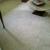 All American Carpet Care