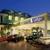 Hotel Indigo SAINT PETERSBURG DOWNTOWN