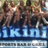 Bikinis Sports Bar & Grill - CLOSED
