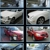 Dg Elite Custom Car Care
