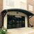 Gage Dental Center