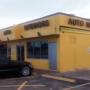 Auto Interiors LLC