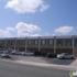 North Broward Hospital District