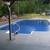 Blue Waters Pool & Spas Inc.