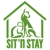Sit n' Stay Pet Services