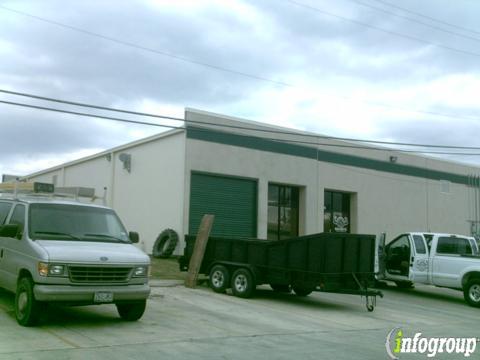 M D Drywall San Antonio Tx 78233 Yp Com