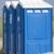 FX Portable Toilets
