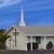 First Christian Church-Stuart