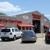 McSpadden's Tire & Automotive