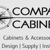 Compass Cabinets
