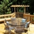 Deck-Creations LLC