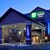 Holiday Inn Express & Suites St. Paul - Woodbury