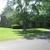 Elysian Garden Apartments