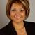 Allstate Insurance: Zulema Valles