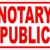 Ranger Traveling Notary 24 7