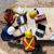 Woodland Construction Safety Academy