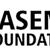 BasementsFoundations.com