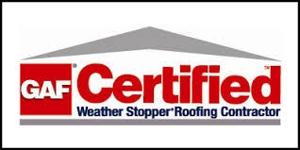 gaf-certified-roofer