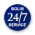 Bolin Plumbing - Commercial & Property Management Specialists
