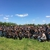 Battlefront Lasertag & Paintball Field