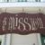 Mission Restaurant The-East Village