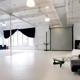 Aperture Professional Studios