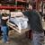 Betts Truck Parts & Service