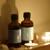 Spa Dew - beauty & wellness
