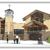 Village Seven Presbyterian Chr