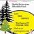 L&S Tree Service