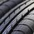 Pulliam's Tire & Alignment