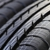 Harmon Tire Company, Inc.
