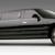Execu-Car of NJ