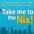 Nix Health Care System