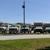 U-Haul Moving & Storage of Spartanburg