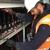 Teague Electrical Services