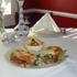 Pasha Turkish - Mediterranean Restaurant