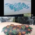 Bearded Monkey Tattoo - CLOSED